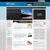 Wp Jazz Wordpress Theme