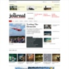 WooThemes The Journal Magazine & News Wordpress Theme