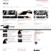 Artfull Wordpress Theme