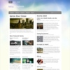 Woo Meta Morphosis Wordpress Theme