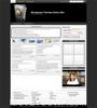 Zinrex Premium Wordpress Theme