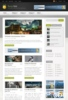 Busy Bee Wordpress Theme