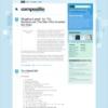 Composito Wordpress Theme