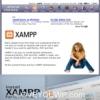 XAMPP Local Wordpress Theme Developer