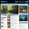 Quickrise Wordpress Theme