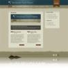 Wordpress Church Portfolio Theme