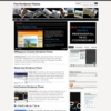 Indy Premium Wordpress Theme