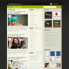 Freemium Wordpress Theme