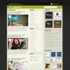 Freemium Wordpress Theme