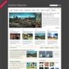 Yamidoo Magazine Wordpress Theme