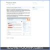 Admin Blogger Free Admin Panel Style Wordpress Theme