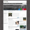 Cw2 Biz Business Corporate Premium Wordpress Theme