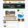 Cw2 New Real Estate Premium Wordpress Theme