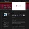 DesignFolio Plus Portfolio Premium Wordpress Theme