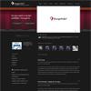 DesignFolio Plus Portfolio Premium Wordpress Theme