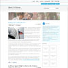 EDUJournal Education White Mkel's Free Wordpress Theme