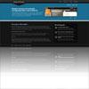 FolioTime Corporate Showcase Portfolio Premium Wordpress Theme
