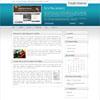 Multi Theme CMS Portfolio Premium Wordpress Theme