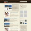 Wp Paramounth Agency & Corporate Wordpress Theme