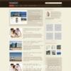 Wp Paramounth Agency & Corporate Wordpress Theme