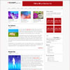 RichWP Daily Magazine Best Showcase Premium Wordpress Theme