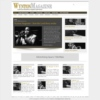 Wynton Magazine Wordpress Theme