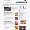 SimpleScheme Mag Free Premium Wordpress Theme