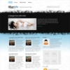 Slurpie Fashion & Magazine Portfolio Wordpress Theme