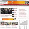 StyleWP NewsLine BBC Style Premium Wordpress Theme