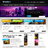 Elegant TheSource Magazine Wordpress Theme