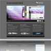 Kriesi Twicet Business & Portfolio Premium Wordpress Theme