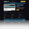 Vanilla WP CMS Online Portfolio Premium Wordpress Theme