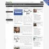 Neko Pro Wordpress Theme