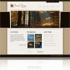 Wpa Parade Corprate E-Business Portfolio Premium Wordpress Theme
