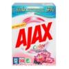 35 Gallery - Ajax Slide